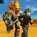 『デジモンワールド リ:デジタイズ デコード』アイテム入手&闘技場イベント発生!4つのQRコードを掲載