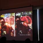 【GTMF2013】ソニー・コンピュータエンタテインメントが紹介するPlayStation向け最新テクノロジー-PS4・AR・脈動検出・PlayViewなど