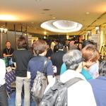 【GTMF2013】Game Tools & Middleware Forum 2013大阪会場フォトレポート