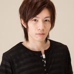 『CONCEPTION II 七星の導きとマズルの悪夢』豊永利行さんと木村良平さんによるラジオ番組が配信決定