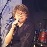 心理ゲーム「人狼ゲーム」がホラーに!?―菊田裕樹氏、夏コミでBGM集頒布