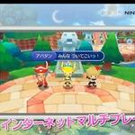オンラインの楽しさを動画で紹介!『ファンタジーライフ LINK!』 ─ LINK!キットの購入手順動画も