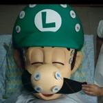 ルイージの夢の世界はこうやって覗いてた!?米国任天堂『マリオ&ルイージRPG4』海外TVCMオンエア