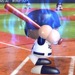 『実況パワフルプロ野球2013』、「マイライフ」昼夜2ターン制復活で新コマンド「おでかけ」登場