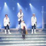 「サクラ大戦奏組 ~薫風のセレナーデ~」チケット先行抽選予約が7月28日より開始、公演日程も決定