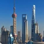 モバイルゲーム産業のシリコンバレーを目指す中国・上海