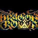 『ドラゴンズクラウン』「キャンプ」「混沌の迷宮」「闘技場」の3つの要素の情報が公開