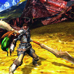 『MH4』操虫棍の虫は育成要素があり、週間売上ランキング(7/15~7/21)、『ZONE OF THE ENDERS HD EDITION』修正パッチの開発秘話など…昨日のまとめ(7/25)