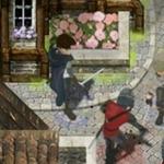 日本の名作SRPGにインスパイアされたタクティカルRPG『Liege』、Wii Uでのリリースが決定