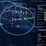 エースコンバットシリーズ最新作『ACE COMBAT INFINITY』次週の新情報公開が予告