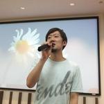 次のステージに進むソーシャルゲームの課題・・・スクエニ安藤プロデューサーが考える「スマゲ」の未来