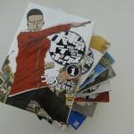 ゲーム業界漫画「大東京トイボックス」が最終回を迎える!新刊は9月24日発売、さらにドラマ化も