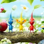 『ピクミン3』が2位でデビュー・・・7月21日~27日のUKチャート
