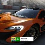 Xbox OneのマッチメイキングシステムSmart Matchの機能が公式ブログにて改めて解説