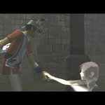 PS PlusフリープレイにPS3『ICO』『ワンダと巨像』が登場 ― 8月8日より「90日利用権」&キャンペーンもスタート