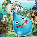 『ドラゴンクエスト』シリーズ初のPCブラウザゲーム『ドラゴンクエスト モンスターパレード』、「Yahoo!ゲーム」に提供決定