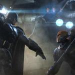 Wii U版『バットマン:アーカム・ビギンズ』にマルチプレイモードが搭載されない理由をワーナー・ブラザースが説明