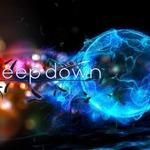 【カプコン・ネットワークゲームカンファレンス】期待のPS4タイトル『deep down』は、オンラインゲームと判明