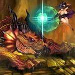 『ドラゴンズクラウン』売上絶好調、PS3/PS Vita出荷販売本数30万本突破 ― PS Storeで2冠達成