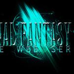『ファイナルファンタジーVII』ファンメイド実写ウェブシリーズのKickstarterがスクエニによって差し止め