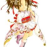 京まふ2013にて「ヴァルヴレイヴ」&「マギ」のステージイベント開催決定、木村良平さんや小野大輔さんらも登場