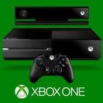 Xbox OneのDVR機能で録画された映像は720pの30FPSに、その他幾つかの詳細も明らかに