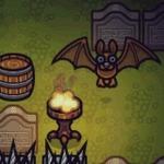 ランダムダンジョンの2Dハクスラ『Crypt Run』のディベロッパーが任天堂公認へ、Wii U版の可能性も浮上