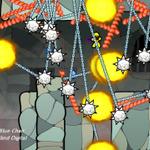 「ソニーと任天堂はインディーの可能性を認めている」―『Cloudberry Kingdom』のディベロッパー、支援体制を賞賛