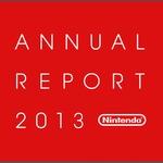 「来年度に向け、任天堂らしい利益を取り戻すよう努力」―任天堂2013年度アニュアルレポートに岩田社長のメッセージが記載
