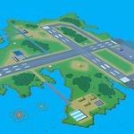 『大乱闘スマッシュブラザーズ for Nintendo 3DS / Wii U』に『パイロットウイングス』を思わせる謎の画像が公開