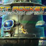 「ファンが望むなら応じたい」―Shin'en、3DSタイトル『Jett Rocket II』のWii U展開に前向きな姿勢