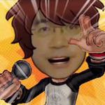 【Nintendo Direct】タイトル決定『大合奏!バンドブラザーズP』 ― 新機能「シンガー」にYAMAHA「VOCALOID」技術を採用