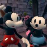 【Nintendo Direct】 ミッキーと一緒に冒険の旅へ!3DS・Wii Uの『エピックミッキー』シリーズ2作品最新映像が公開