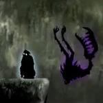 【Nintendo Direct】 英国任天堂、全18に及ぶWii Uインディーズタイトル映像を一挙公開