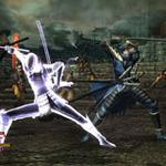 『戦国BASARA4』、自動で戦う仲間「戦友」システムとは ― 超強力な「戯画バサラ技」で「婆裟羅図」を描け