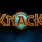 PS4インタビューシリーズ最新映像は『KNACK』。懐かしさと新しさを備えたPS4ならではのアクションゲーム