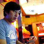 【RETRO51】SUDA51がレトロゲームを探訪する新連載 ― 35年余りの歴史に幕を閉じる老舗ゲームセンター「渋谷会館モナコ」へ