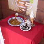 """255枚の写真で贈る「モンスターハンター×長野信州渋温泉""""モンハン渋の里""""」プレスツアーレポートの画像"""
