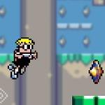 「Wii Uはインディーズが活躍できる場になるだろう」―インディーズ系クリエイターWatsham氏、任天堂のアプローチに期待