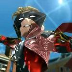 新規層獲得のポテンシャルがある―英国任天堂、Wii Uソフト『The Wonderful 101』に期待感