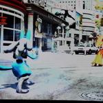 【ポケモンゲームショー】会場で流れたムービーに、見覚えのない映像がチラリと映る