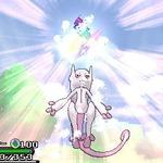 【ポケモンゲームショー】『ポケットモンスターX・Y』新要素「メガシンカ」を初体験 ― 3Dになったポケモンバトルにも注目