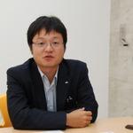 東広島から日本のRPGで世界を狙う!E3にも出展したケムコの戦略に迫る