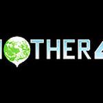 ファンメイドの非公式続編『MOTHER 4』のティーザー映像が公開、リリースは2014年冬を予定