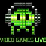 ゲーム楽団Video Games Live、FFやポケモンなど含む3rdアルバムのKickstarterを開始