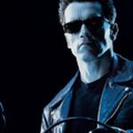 【gamescom 2013】初期の映画2作をベースとした新作ターミネーターゲーム『Terminators: The Video Game』が発表