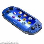 【gamescom 2013】北米及び欧州にてPlayStation Vita本体が値下げ