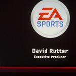【gamescom 2013】『Titanfall』『BF4』『FIFA 14』など次世代タイトルを手堅く揃えたEAメディアブリーフィング現地レポ