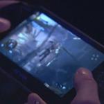 【gamescom 2013】PS4タイトルの殆どはPS Vitaでリモートプレイが可能、カンファレンスでは実演も