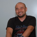 『The Wonderful 101』神谷ディレクターがゲームの魅力を直接語る!ヨドバシAkibaでトークイベント開催